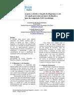 Www.engbrasil.eng.Br Revista v112009 Artigos Artigo2v12009