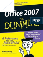 For.dummies.office.2007.for.dummies.dec.2006