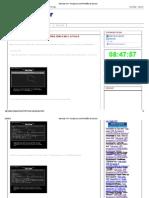Safe-mode_ OFF_ Recuperar la CONTRASEÑA de Kali Linux