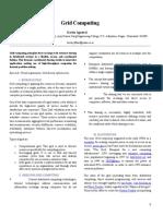 2 KAVITA_Grid Computing_3 [9.1.10] Pp6-10