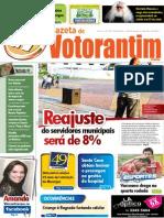 Gazeta de Votorantim 61