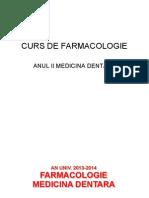 m Dentara Curs Farmacologie (1)