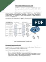 Presentation Du Protocole Smpp