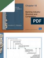 international banking consolidation