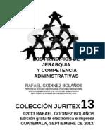 J13Jer+Comp