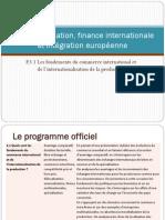 E3.1 Les fondements du commerce... - Elève.pdf