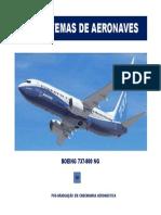 Sistemas de Aeronaves Aula 01