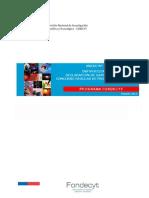 Anexo3 Inst SDGL Regular Version2013