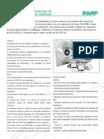 TERADI_Especificaciones_medicas2011