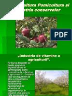 Legumicultura Pomicultura si Industria conservelor.ppt