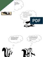 Presentación comics epistemologia