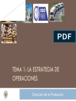DP Grado Tema 01 Diapositivas 2012