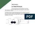 Lança Borda Tidal Proteção - PDF
