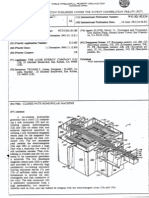 ADAM TROMBLY INTERNATIONAL PATENT PCT