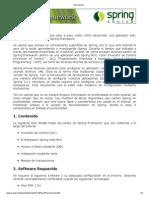 1.Descripción.pdf