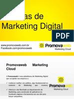20-dicas-marketing-digital.pdf