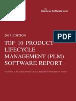 (246206863) top_10_plm_report