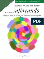 Metaforeando_muestra