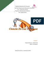 ciencias de las finanzas.docx