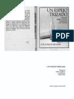 Bruner - Un Espejo Trizado_pl