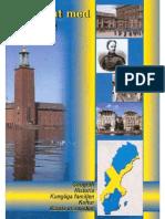 02.Bli Bekant Med Sverige