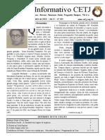 Informativo CETJ (2013-12)