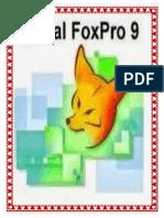 Pepe Yucra Mical