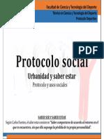 Protocolo Social. I.completa.