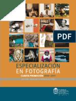 Catalogo Fotografia