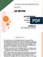 stress metermini project.pptx