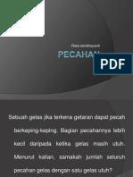 pecahan.pptx