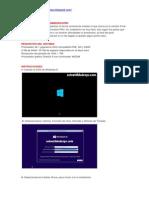 Instalar Windows 8 Ipxxi - Copia