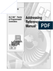 AB Manual II