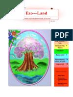 Ezo Land Numer 1