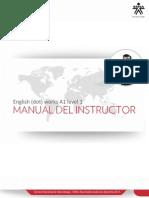Manual Instructoresv2