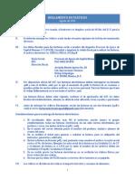 REGLAMENTO DE VI+üTICOS_2013