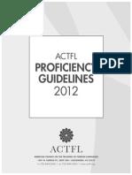 ACTFLProficiencyGuidelines2012 FI