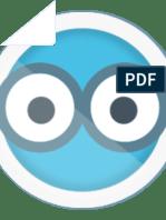Vimember, plataforma social para seleção de fotos online
