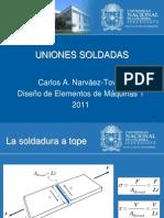 08 Union Soldada