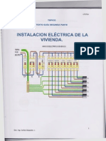 topicos electricos.pdf