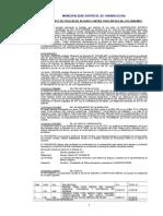 000061_amc-19-2009-Mdy-contrato u Orden de Compra o de Servicio