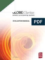 Eval Manual V5.1