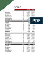 Multiplan Fundamentos 20090828 En