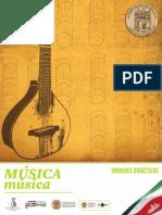 GOBERNACIÓN DE BOYACÁ - Unidad didáctica de Música.pdf