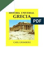 Historia Universal de Grecia(TOMOII).pdf