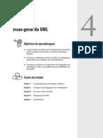 [7428 - 21922]Metodologias de Projetos e Software Und4