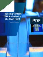 Look Ahead 2014 Industry Brochure
