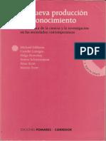 TA1_La Nueva Produccion del Conocimiento.pdf