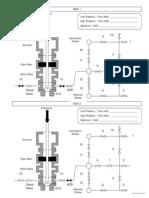 IR-BOP Test Procedure