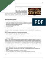Orquesta.pdf